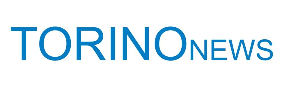 Torino News, Notizie di oggi Torino, Notiziario e informazione della Città di Torino